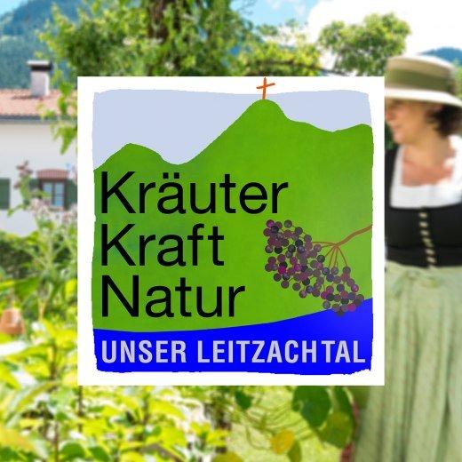 Kräuter Kraft Natur Fischbachau