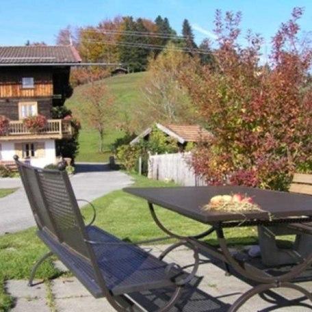 Unsere Hof, © im-web.de/ Touristinformation Fischbachau