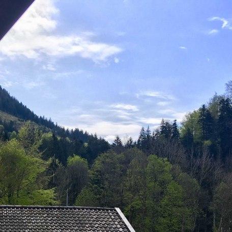 https://d1pgrp37iul3tg.cloudfront.net/objekt_pics/obj_full_107832_001.jpg, © im-web.de/ Alpenregion Tegernsee Schliersee Kommunalunternehmen