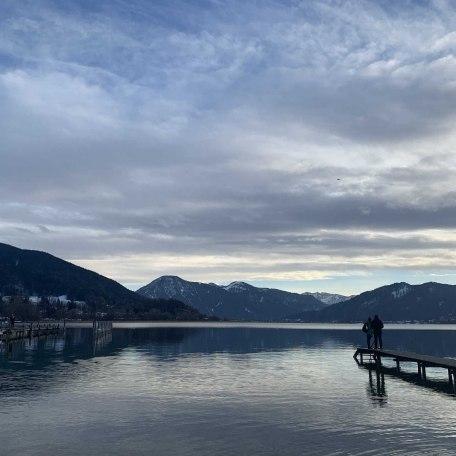 https://d1pgrp37iul3tg.cloudfront.net/objekt_pics/obj_full_107832_005.jpg, © im-web.de/ Alpenregion Tegernsee Schliersee Kommunalunternehmen