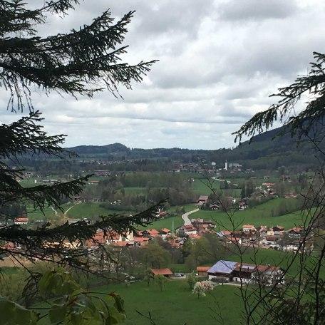 https://d1pgrp37iul3tg.cloudfront.net/objekt_pics/obj_full_107832_003.jpg, © im-web.de/ Alpenregion Tegernsee Schliersee Kommunalunternehmen