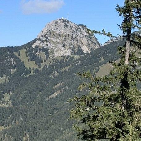 https://d1pgrp37iul3tg.cloudfront.net/objekt_pics/obj_full_107832_013.jpg, © im-web.de/ Alpenregion Tegernsee Schliersee Kommunalunternehmen
