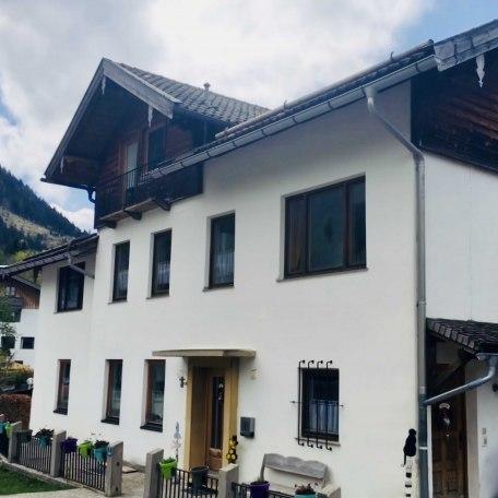 https://d1pgrp37iul3tg.cloudfront.net/objekt_pics/obj_full_107832_006.jpg, © im-web.de/ Alpenregion Tegernsee Schliersee Kommunalunternehmen