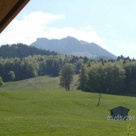 https://d1pgrp37iul3tg.cloudfront.net/objekt_pics/obj_full_28549_004.jpg, © im-web.de/ Touristinformation Fischbachau