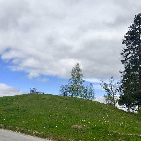 Straßenseite, © im-web.de/ Alpenregion Tegernsee Schliersee Kommunalunternehmen