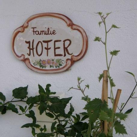 Ihre Gastgeber, © im-web.de/ Touristinformation Fischbachau