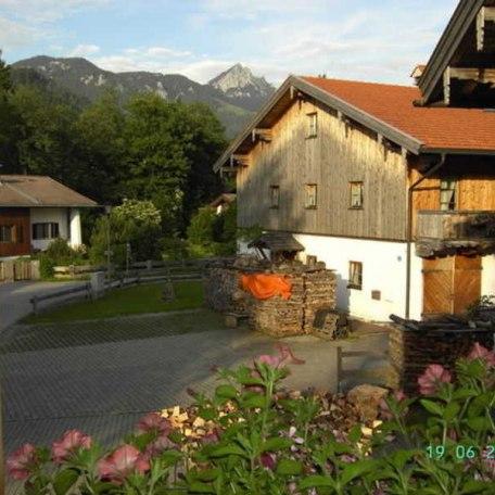 https://d1pgrp37iul3tg.cloudfront.net/objekt_pics/obj_full_28472_024.jpg, © im-web.de/ Touristinformation Fischbachau