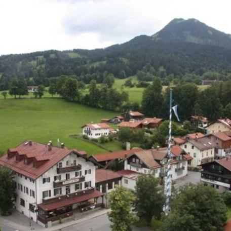 Ort, © im-web.de/ Touristinformation Fischbachau
