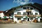 Gasthaus Mairhofer
