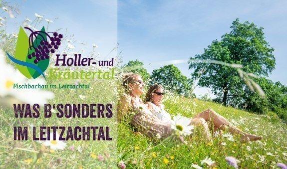 was-bsonders-im-leitzachtal_7
