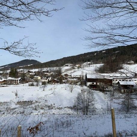 https://d1pgrp37iul3tg.cloudfront.net/objekt_pics/obj_full_107832_011.jpg, © im-web.de/ Alpenregion Tegernsee Schliersee Kommunalunternehmen
