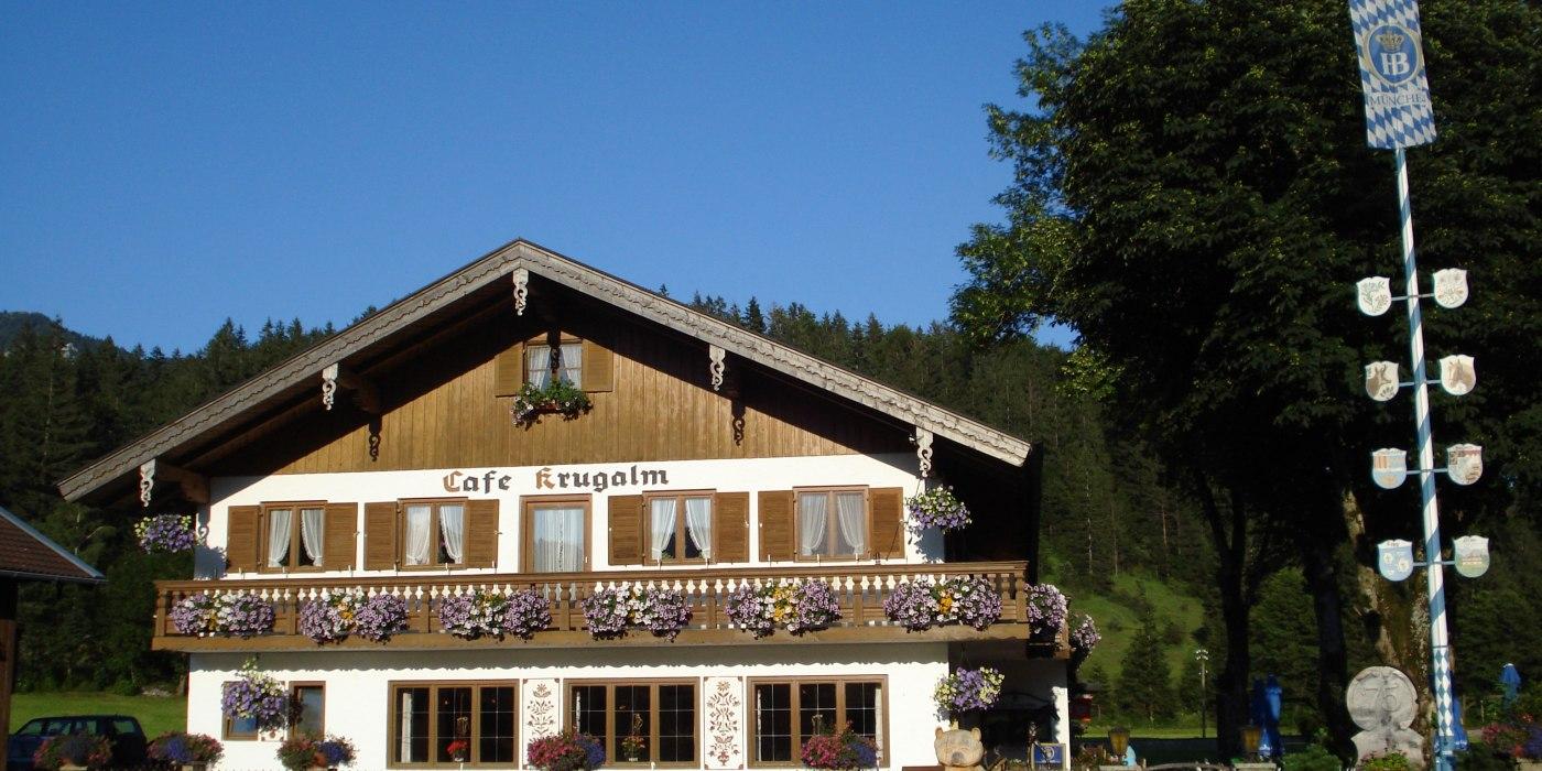 krugalmhaus-8