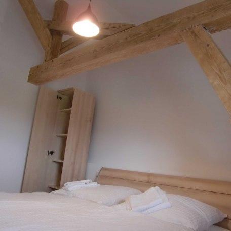 Schlafzimmer, © im-web.de/ Touristinformation Fischbachau