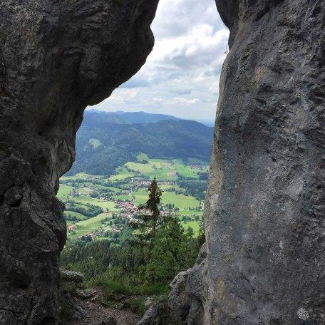 https://d1pgrp37iul3tg.cloudfront.net/objekt_pics/obj_full_28636_041.jpg, © im-web.de/ Touristinformation Fischbachau