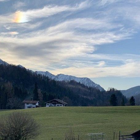 https://d1pgrp37iul3tg.cloudfront.net/objekt_pics/obj_full_107832_007.jpg, © im-web.de/ Alpenregion Tegernsee Schliersee Kommunalunternehmen