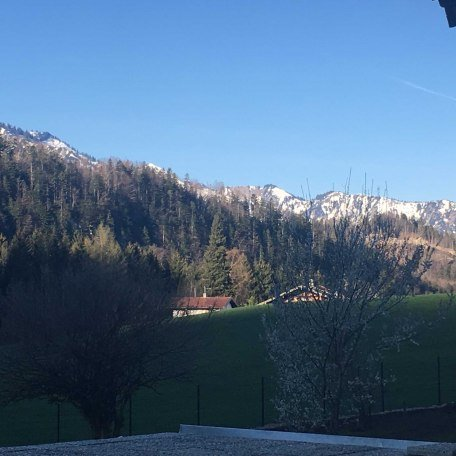 https://d1pgrp37iul3tg.cloudfront.net/objekt_pics/obj_full_107832_004.jpg, © im-web.de/ Alpenregion Tegernsee Schliersee Kommunalunternehmen