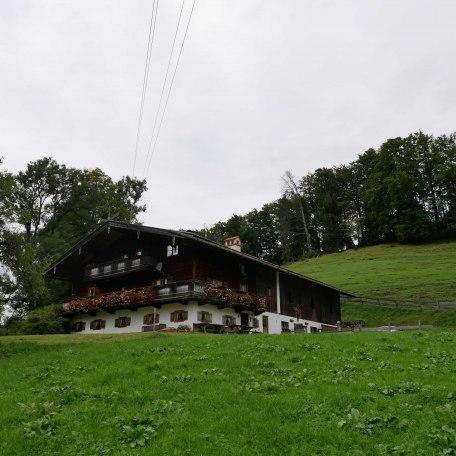 ...umliegende Wiesen..., © im-web.de/ Touristinformation Fischbachau