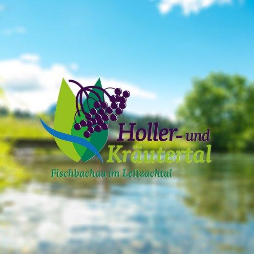 Holler- und Kräutertal - Leitzach, © Dietmar Denger