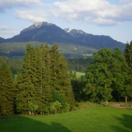 https://d1pgrp37iul3tg.cloudfront.net/objekt_pics/obj_full_33361_011.jpg, © im-web.de/ Touristinformation Fischbachau